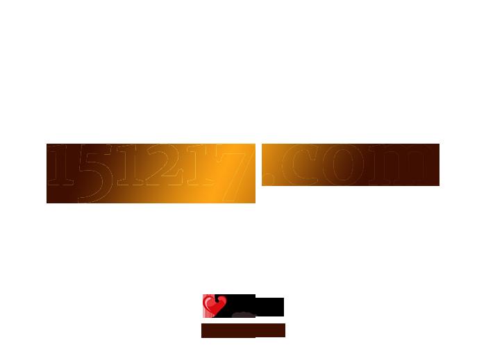 151217.com